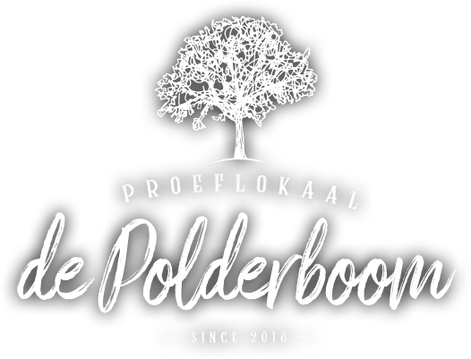 De Polderboom